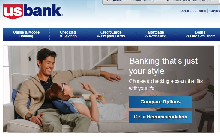 How to open a US bank account for non-residents?