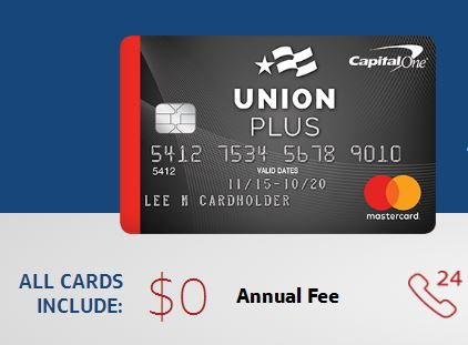 Apply For Union Plus Credit Card Insurance Gist