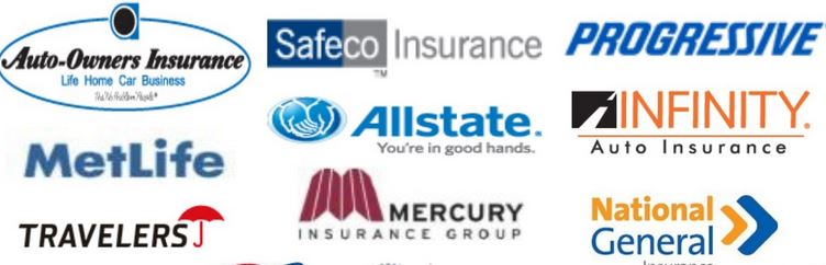 canonprintermx410: 38 Unique Insurance Companies In Florida