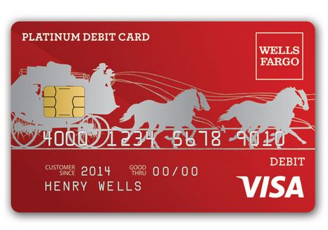 Capital One Card Travel Insurance