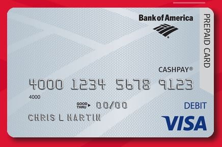 Bank Of America Visa Travel Rewards Insurance